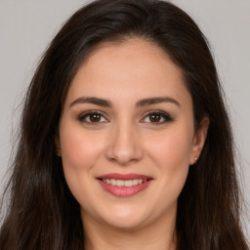 Ruby García